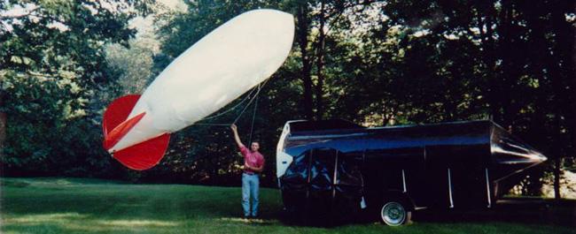 Baloon-Traler-2_650